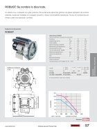Leister_Process-Heat_BR_blowers_ES - Page 6
