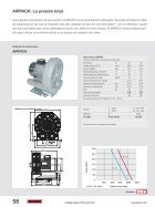 Leister_Process-Heat_BR_blowers_ES - Page 7