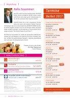 mittendrin_august17 - Seite 2