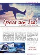 mittendrin_august17 - Seite 3