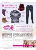 mittendrin_august17 - Seite 6