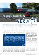 mittendrin_august17 - Seite 7