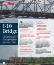 The Voice of Southwest Louisiana September 2017 Issue - Page 6