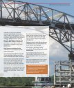 The Voice of Southwest Louisiana September 2017 Issue - Page 7