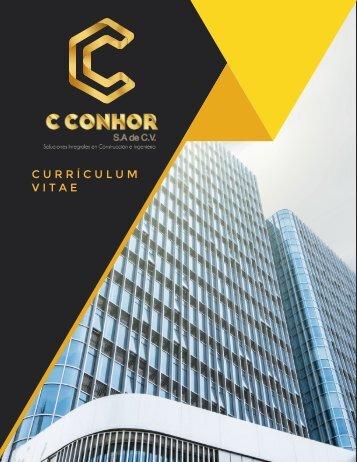 CCONHOR_CV-(PREVIO)