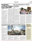 DT e-Paper Saturday 09 September 2017 - Page 7