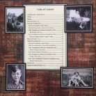 Jim Family History Scrapbook v1a - Page 3