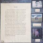 Jim Family History Scrapbook v1a - Page 4