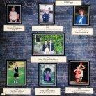 Jim Family History Scrapbook v1a - Page 6