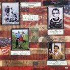 Jim Family History Scrapbook v1a - Page 7