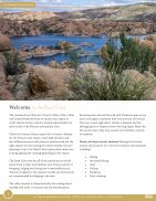 2018 Prescott Relocation Guide -The Guedel Team - Page 4