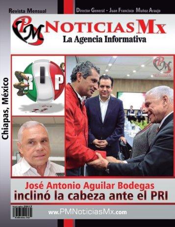 PMNoticiasMx_septiembre-2017
