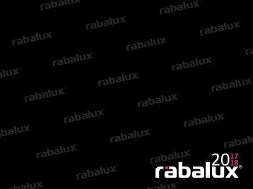 rabalux 2017