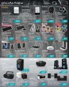 Zora_09-29.09.2017 - Page 5