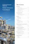 Rexnord_Power_Transmission_Products_and_Industry_Solutions_Brochure - Page 3