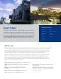 Rexnord_Power_Transmission_Products_and_Industry_Solutions_Brochure - Page 5