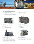 Rexnord_Power_Transmission_Products_and_Industry_Solutions_Brochure - Page 6