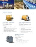 Rexnord_Power_Transmission_Products_and_Industry_Solutions_Brochure - Page 7