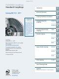 Siemens AND FLENDER_Standard_Couplings - Page 6