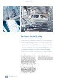 Siemens AND FLENDER_Standard_Couplings - Page 7