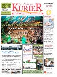 Ostbayern-Kurier_September-2017_SUED