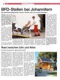 Ostbayern-Kurier_September-2017_SUED - Seite 2