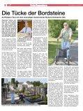 Ostbayern-Kurier_September-2017_SUED - Seite 3