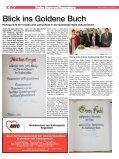 Ostbayern-Kurier_September-2017_SUED - Seite 4