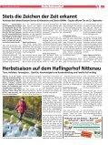 Ostbayern-Kurier_September-2017_SUED - Seite 5