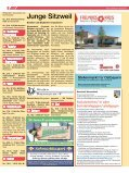 Ostbayern-Kurier_September-2017_SUED - Seite 7