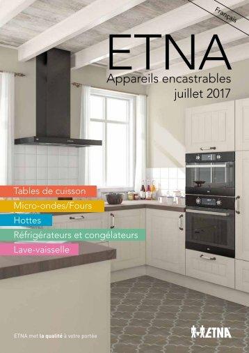 ETNA brochure FR
