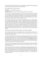VĚDOMÍ, KONTINUÁLNÍ NADVĚDOMÍ, KONTINUÁLNÍ EXISTENCE, lidské civilizace 9.9.2017 - Page 2