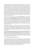 VĚDOMÍ, KONTINUÁLNÍ NADVĚDOMÍ, KONTINUÁLNÍ EXISTENCE, lidské civilizace 9.9.2017 - Page 4