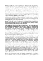 VĚDOMÍ, KONTINUÁLNÍ NADVĚDOMÍ, KONTINUÁLNÍ EXISTENCE, lidské civilizace 9.9.2017 - Page 5