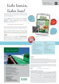 LiNoh Journal - Herbst 2017 - Page 3