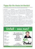 LiNoh Journal - Herbst 2017 - Page 4