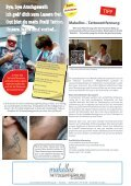 LiNoh Journal - Herbst 2017 - Page 6