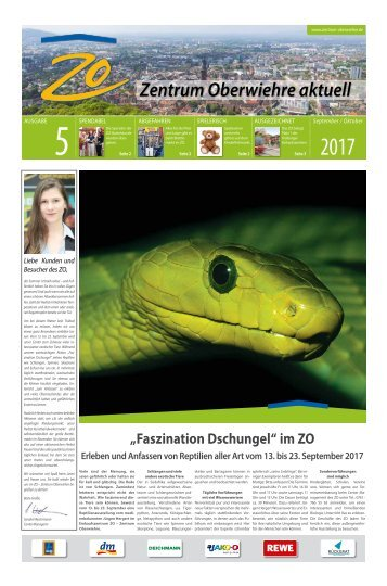ZO_Zeitung 5/2017