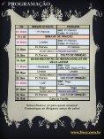 3ªIECC - Atividades Setembro 2017 - Page 5