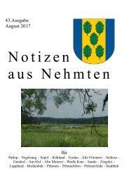 43_NaN_Ausgabe.PDF