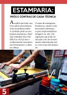 Revista Think Design - Page 6