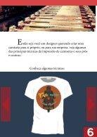 Revista Think Design - Page 7