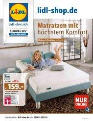 Bestellmagazin_20170901_20170930_c7MFFs