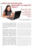 Preview Herbstausgabe - Page 4