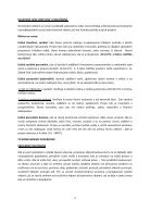 VĚDOMÍ, KONTINUÁLNÍ NADVĚDOMÍ, KONTINUÁLNÍ EXISTENCE, lidské civilizace 9.9.2017 - verze č.2 - Page 2