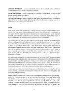 VĚDOMÍ, KONTINUÁLNÍ NADVĚDOMÍ, KONTINUÁLNÍ EXISTENCE, lidské civilizace 9.9.2017 - verze č.2 - Page 3