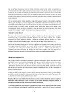 VĚDOMÍ, KONTINUÁLNÍ NADVĚDOMÍ, KONTINUÁLNÍ EXISTENCE, lidské civilizace 9.9.2017 - verze č.2 - Page 6