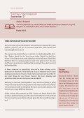 TDE - SEPTEMBER - Page 5