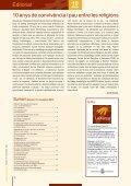 Revista La Xarxa de Manresa 19 - Page 2