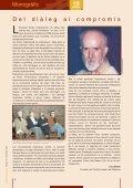 Revista La Xarxa de Manresa 19 - Page 4